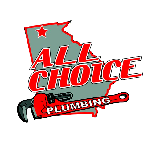 All Choice Plumbing